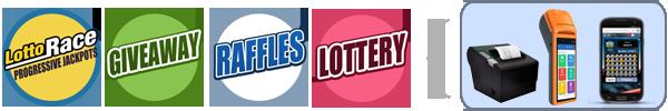 Lottery Operator Platform