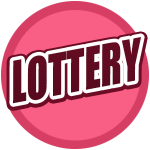 lottery-icon-logo