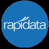 Rapidata payments