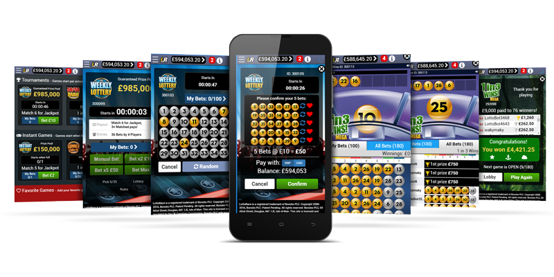 all-screens-generic-android-smartphone-400x800