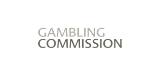 Bonobo PLC is licensed and regulated by the UK Gambling Commission