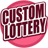 custom-lottery