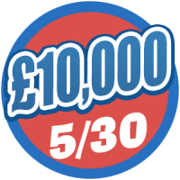 lotto-530-10k