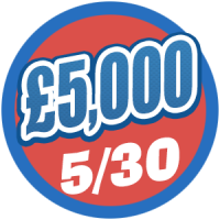 lotto-530