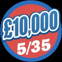 lotto-535