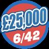 lotto-642