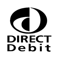 Direct Debit capable lottery